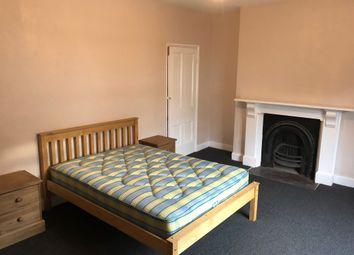 Thumbnail Room to rent in Cheltenham Crescent, Cheltenham Road, Bristol