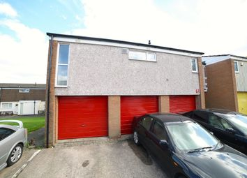 Thumbnail 2 bedroom flat for sale in Spring Meadow, Sutton Hill, Telford