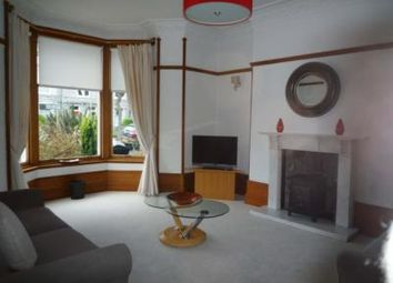 Thumbnail 1 bed flat to rent in Devonshire Road, Aberdeen