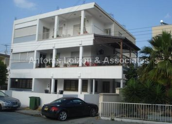Thumbnail 3 bed property for sale in Drosia Park, Larnaca, Cyprus