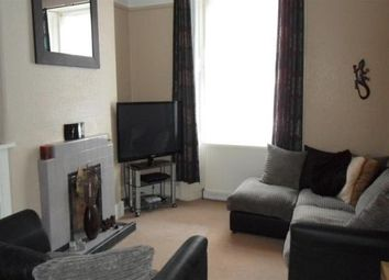 Thumbnail 2 bed terraced house to rent in Prospect Terrace, Newton Abbot