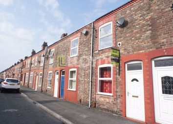 Thumbnail 2 bedroom terraced house to rent in Hume Street, Padgate, Warrington