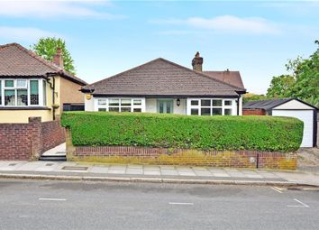2 bed bungalow for sale in Walford Road, Cowley, Uxbridge UB8