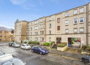 2 bed flat for sale in 39/7 Rankeillor Street, Newington EH8