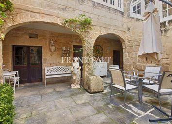 Thumbnail 3 bed farmhouse for sale in Converted House Of Character In Mosta, Converted House Of Character In Mosta, Malta
