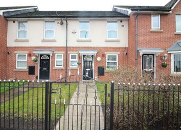 Thumbnail 2 bed town house for sale in Kingfisher Business Park, Hawthorne Road, Bootle