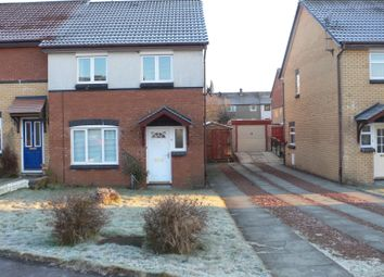 Thumbnail 3 bed detached house to rent in Sauchie Street, Stirling