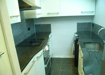 Thumbnail 1 bed flat to rent in Spring Pool, Warwick