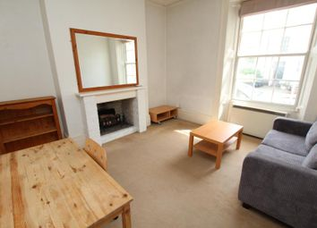 Thumbnail 1 bed flat to rent in Hampton Park, Redland, Bristol