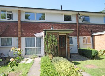 Thumbnail 2 bed flat to rent in Linksview Court, Paget Close, Hampton Hill, Hampton