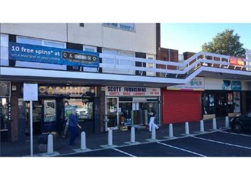 Thumbnail Retail premises to let in 954, Walsall Road, Great Barr, Birmingham, West Midlands, UK