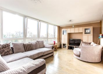 Thumbnail 2 bed flat for sale in Ingledew Court, Leeds, West Yorkshire