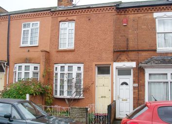 Thumbnail 3 bed terraced house for sale in Tiverton Road, Selly Oak