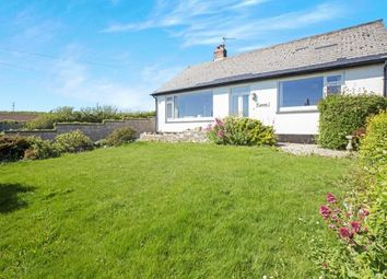 Thumbnail 2 bed bungalow for sale in Marazion, Cornwall, .