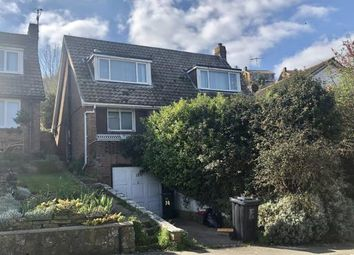 3 bed bungalow for sale in Westfield Avenue North, Saltdean, Brighton, East Sussex BN2