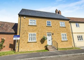 Thumbnail 4 bed end terrace house for sale in Preston Road, Yeovil, Somerset