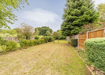 Thumbnail 3 bed semi-detached house to rent in Caenwood Road, Ashtead