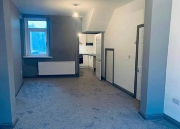 Thumbnail 2 bed terraced house to rent in Llantwit Road, Neath Wales