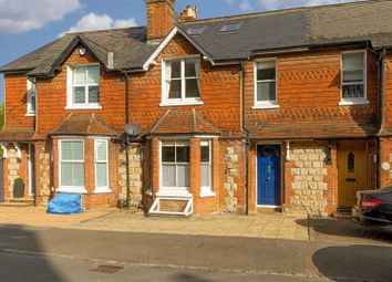Grovehill Road, Redhill RH1. 4 bed property