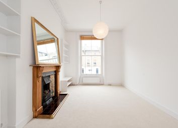 1 bed flat to rent in Fitzroy Road, London NW1