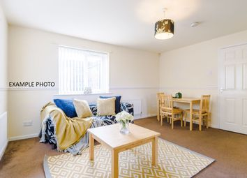 Room to rent in Thomas Court, Salford M6