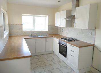 Thumbnail 3 bed terraced house to rent in Trevor Street, Aberdare
