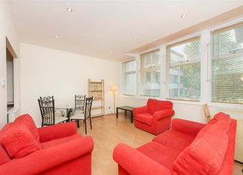 Thumbnail 2 bed flat for sale in South Block, Metro Central Heights, Elephant And Castle