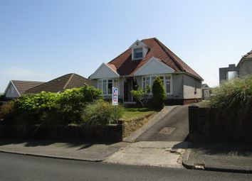 3 bed detached bungalow for sale in Caemawr Road, Morriston, Swansea, City And County Of Swansea. SA6