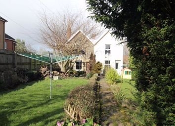 Thumbnail 2 bedroom property for sale in Downend Road, Fishponds, Bristol