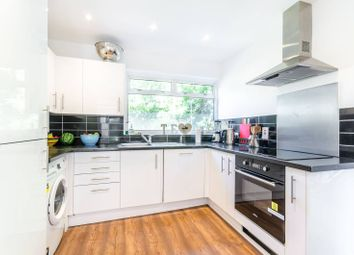Thumbnail 2 bed property for sale in Woodville Close, Blackheath