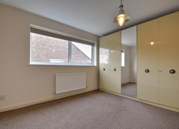 Thumbnail 2 bed flat to rent in Dolphin Road, Northolt, Middlesex