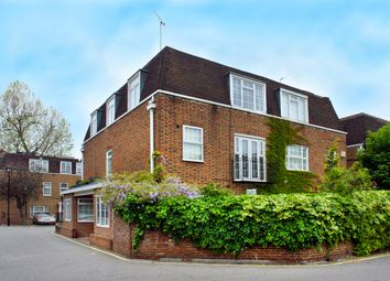 Thumbnail 4 bedroom semi-detached house to rent in The Marlowes, London