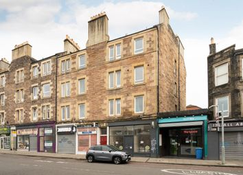 Thumbnail 2 bed flat for sale in 179 3F2, Dalry Road, Edinburgh