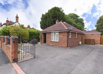 Thumbnail 3 bed bungalow for sale in Ringwood Road, Farnborough