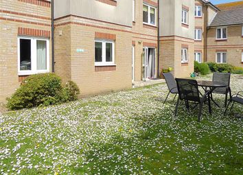 Thumbnail 1 bedroom flat for sale in Barnham Road, Barnham, Bognor Regis, West Sussex