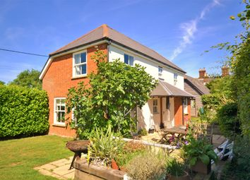 Thumbnail 4 bed detached house for sale in Udimore, Nr Rye