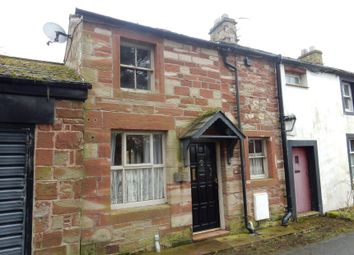 Thumbnail 2 bed cottage for sale in Webster's Piece, Skirwith, Penrith, Cumbria