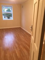 Thumbnail  Property to rent in Bloomfield Road, London