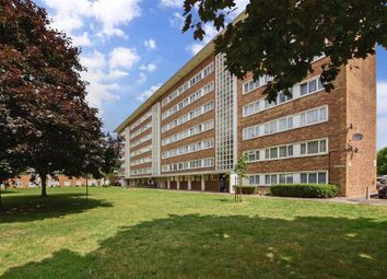 Thumbnail 2 bed flat for sale in Beehive Lane, Ilford, Essex