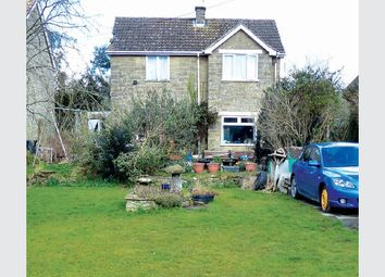 Thumbnail 3 bed detached house for sale in Kari Koa, Nr Yeovil, Somerset