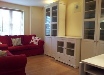 Thumbnail 3 bedroom flat to rent in Waterside Gardens, Bolton