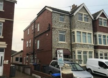 2 bed flat to rent in Tudor Place, South Shore, Blackpool FY4
