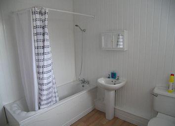 Thumbnail 1 bedroom flat to rent in Chester Street East, Sunderland