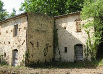 Thumbnail Cottage for sale in Pescara, Tocco Da Casauria, Abruzzo, Pe65028