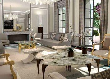 Thumbnail 5 bed property for sale in Paris, Paris, France