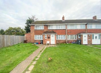 Thumbnail 6 bed end terrace house for sale in Sutton Hall Road, Heston
