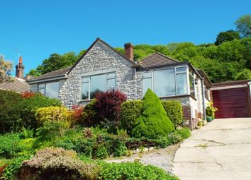 Thumbnail 3 bed bungalow for sale in Bothen Drive, Bridport