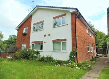 2 bed maisonette to rent in Hickory Drive, Bearwood B17