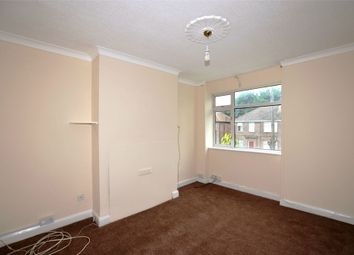 Thumbnail 2 bed maisonette to rent in Botwell Crescent, Hayes, Greater London
