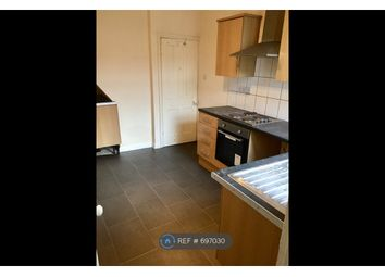 3 bed terraced house to rent in St. Andrews Street, Lincoln LN5